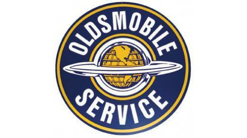 Olds_sign